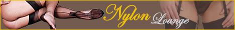 Nylon Lounge