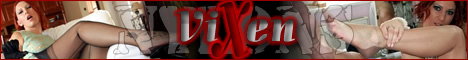 www.vixennylons.com